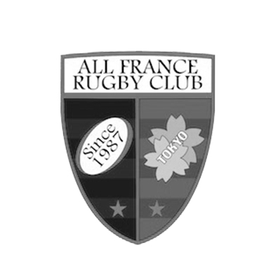 All France Rugby Club