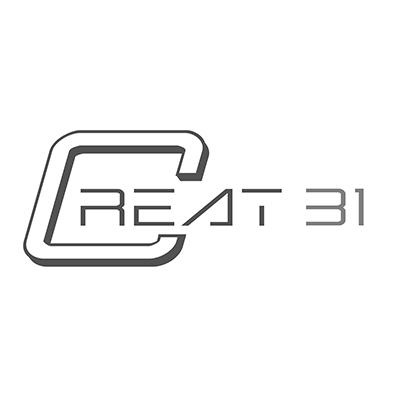 Creat 31