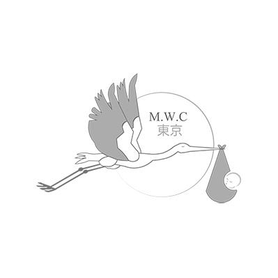 Midwifery Care Tokyo