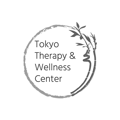 Tokyo Therapy & Wellness
